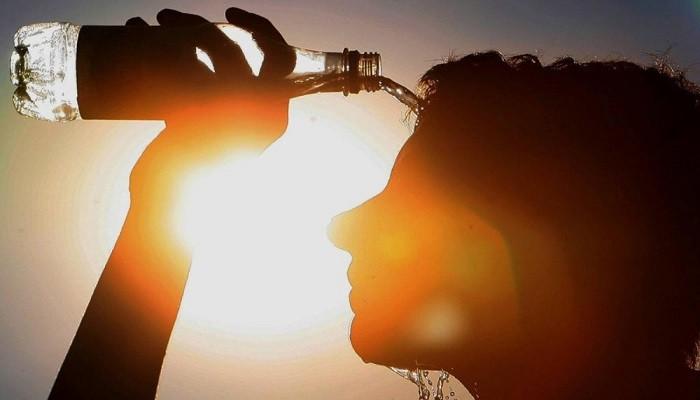 Kanada'da 30 dereceye ulaşan sıcaklıklar 16 can aldı