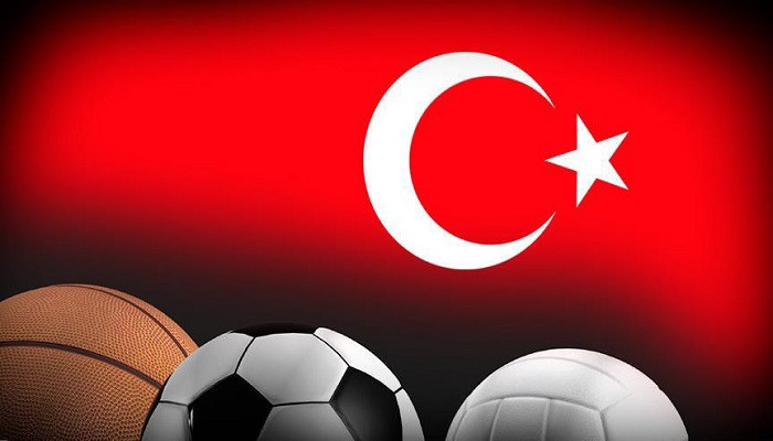Spor camiasından Hakkari'deki saldırıya tepki: Terörü lanetliyoruz!