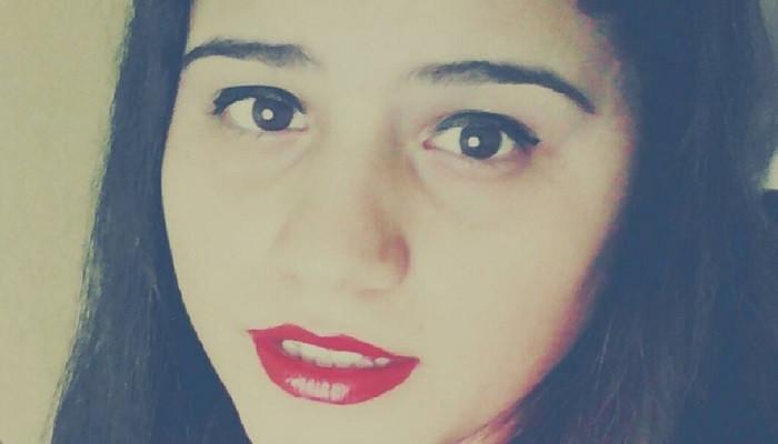 Bursa'da çöp atmaya çıkıp bir daha eve dönmeyen genç kız bulundu