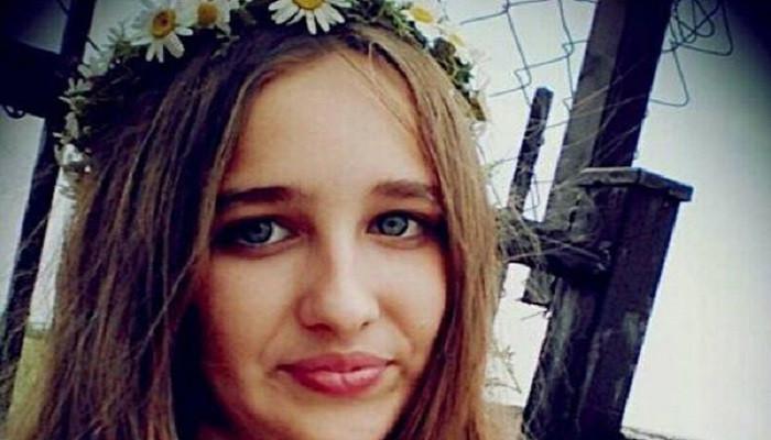 Beyin ölümü gerçekleşen kızıyla bayramlaşıp organlarını bağışladı