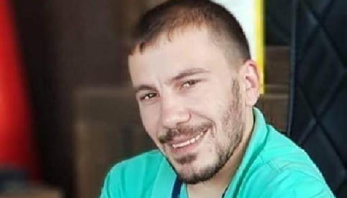 Rizeli ünlü türkücü feci kazada hayatını kaybetti