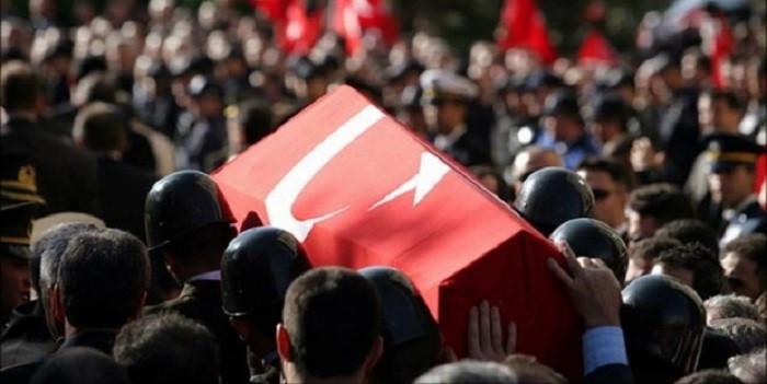 Son dakika! Bingöl'de çatışma: 1 asker şehit oldu, 2 terörist öldürüldü