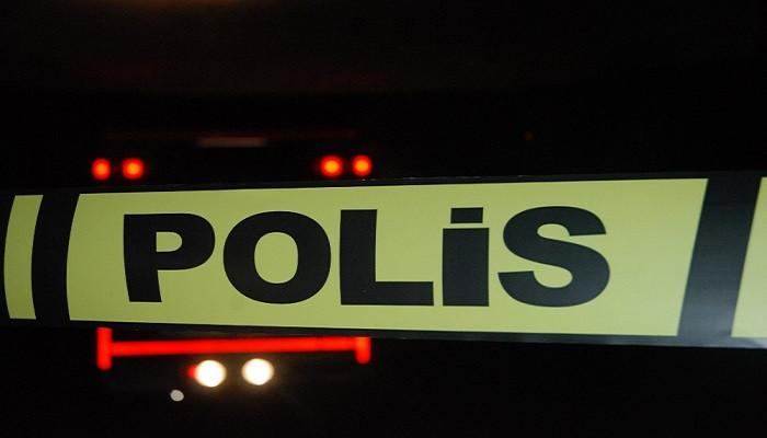Yüksekovada'da hain saldırı: 9 polis yaralı