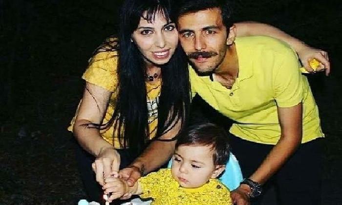 Tatil dönüşü aile faciası: 1 ölü, 1'i çocuk 3 yaralı
