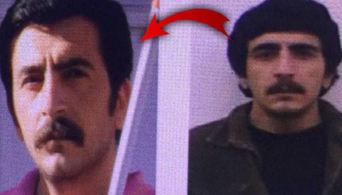 Tunceli'de terör örgütüne ağır darbe: İlker Tezer öldürüldü
