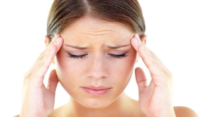 Mehmet Özmenoğlu: Baş ağrısı kadınlarda çok daha fazla görülüyor