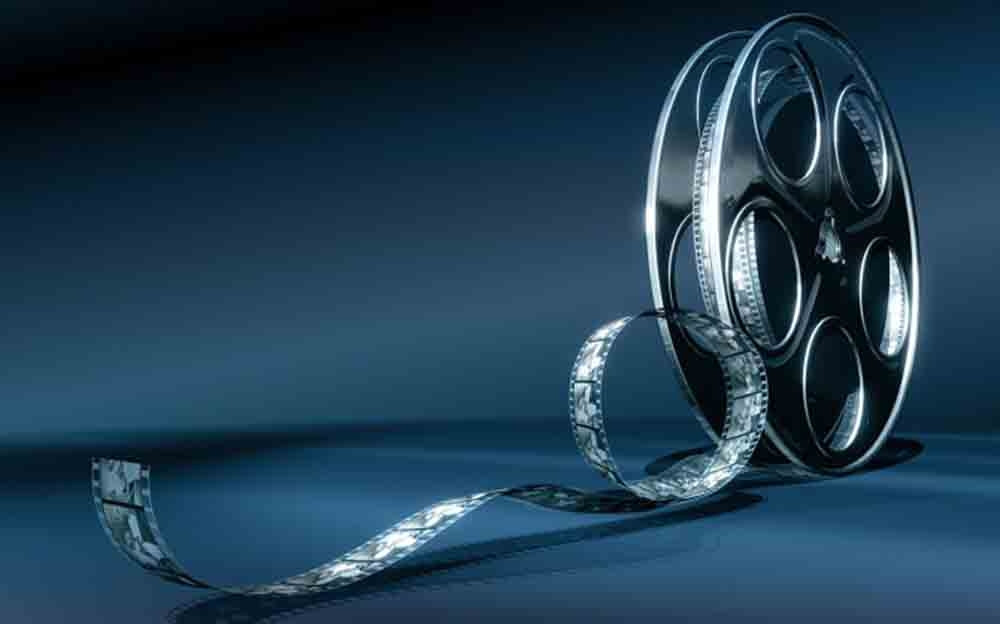 Bu hafta vizyona hangi filmler giriyor?