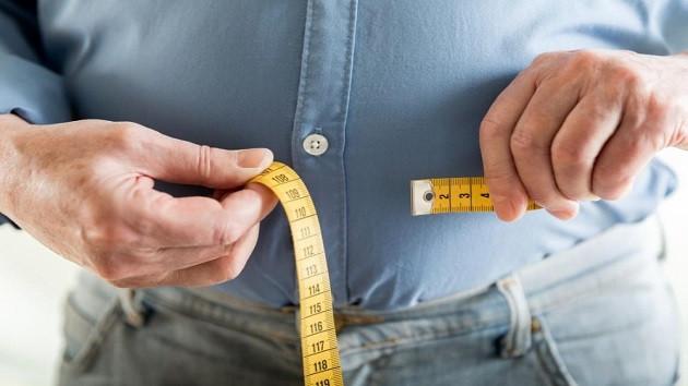 Hızlı kilo vereceğim diye sağlığınızdan olmayın