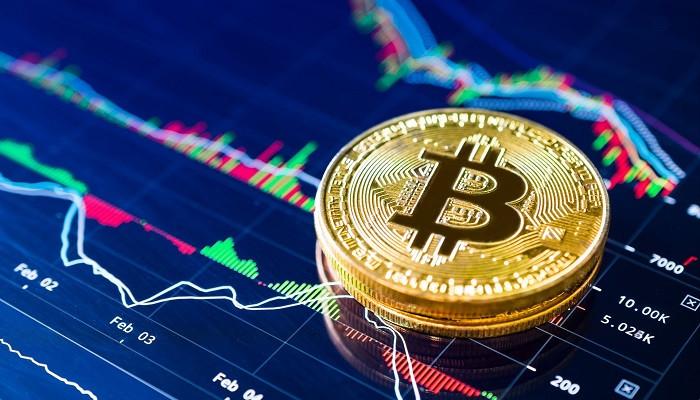 Bitcoin 3,500 doların üzerinde tutundu