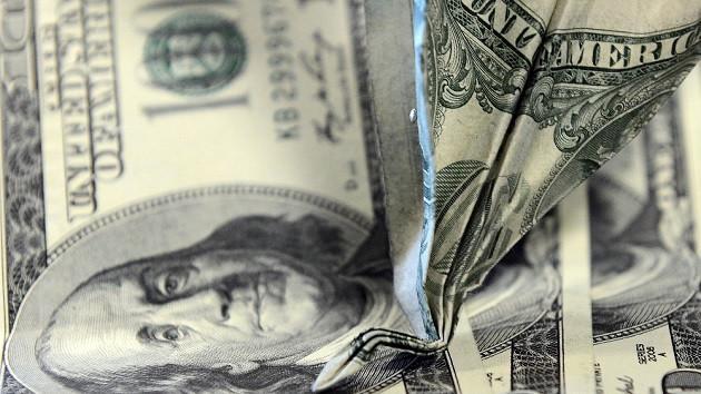 Dolar/TL 5,20'nin altında