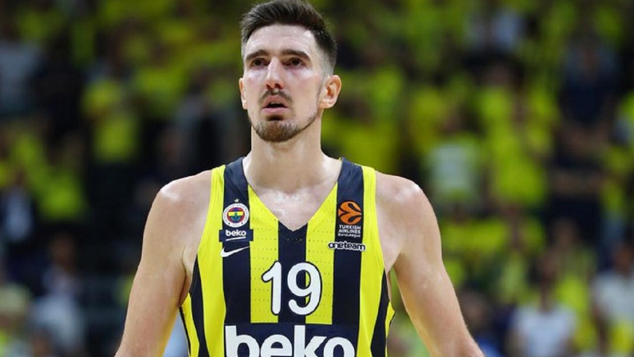 Fenerbahçe Beko Bahçeşehir Koleji canlı izle - Medyafaresi.com Mobil