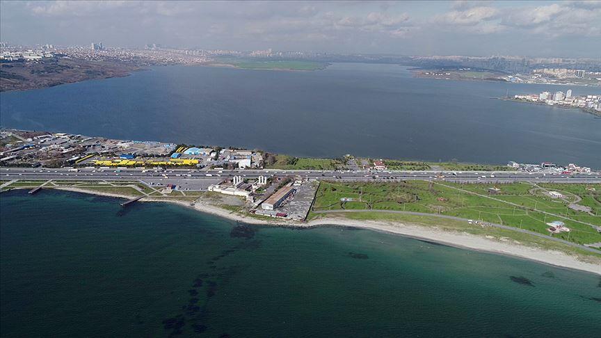 Kanal İstanbul ÇED raporuna imza atan 200 akademisyen kim?