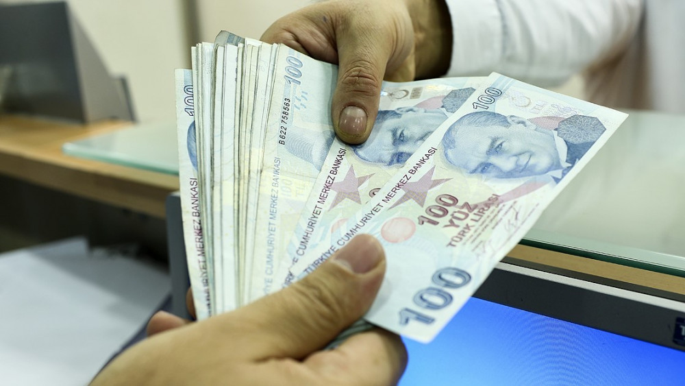 2324 liralık asgari ücretin patronlara maliyeti 3458 lira olacak