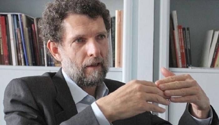 Gezi Parkı davasının reddi hakim talebi reddedildi