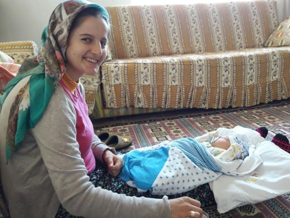 Ayşenur Güven davasında vicdanlara sığmayan tahliye kararına tepki