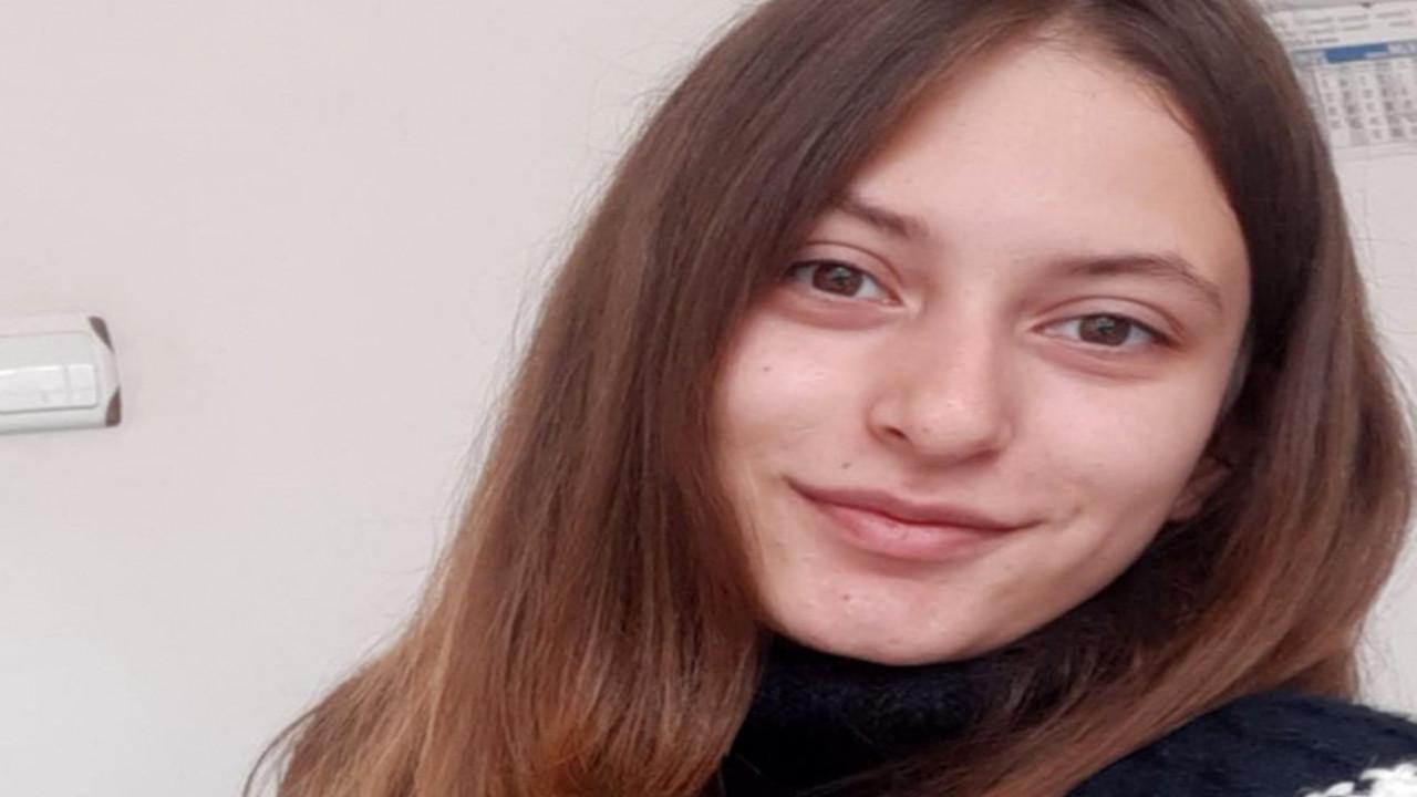 17 yaşındaki stajyer Buse kaçırıldı mı? İş çıkışı kayboldu