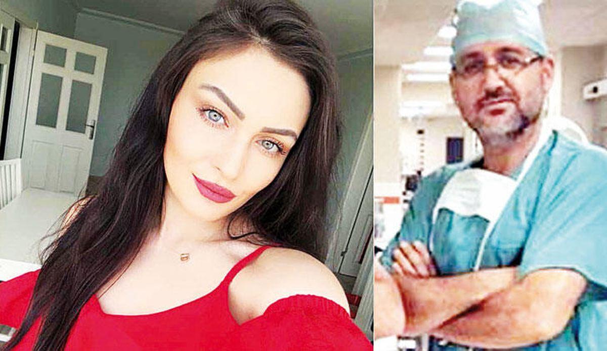 Ayşe Karaman cinayetinde doktor sevgili suçlamaları reddetti