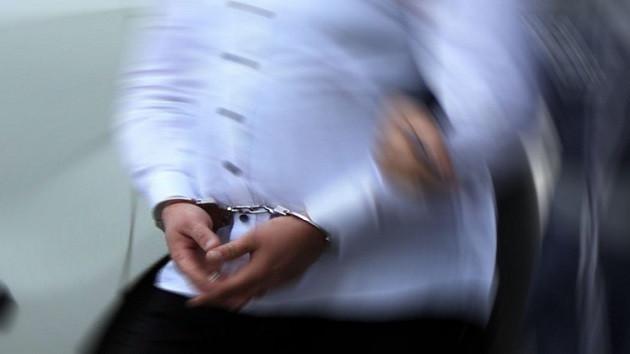 3 ilde FETÖ operasyonu: 45 gözaltı