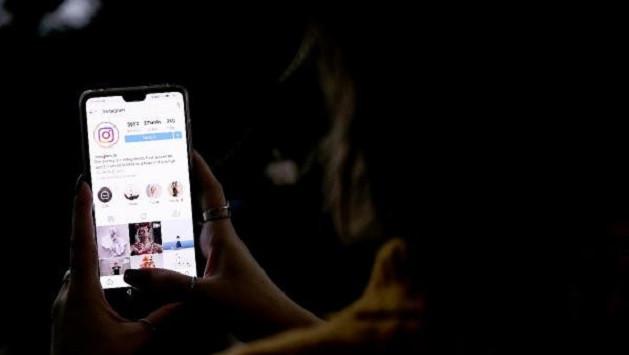 Sosyal medya tüketime sürüklüyor