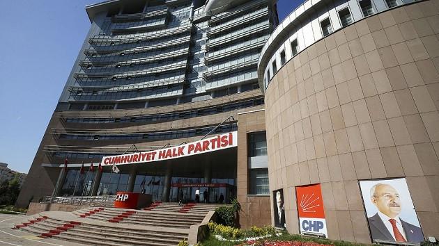 CHP, Yeni Zelanda'ya heyet gönderecek