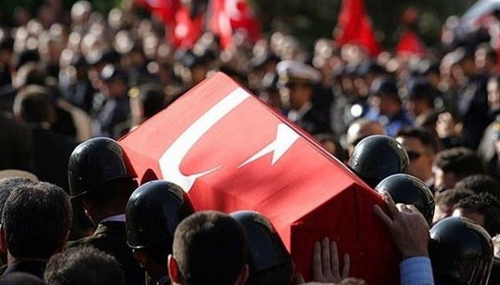 Son dakika: Şırnak'ta teröristlerle çatışma çıktı: 2 askerimiz şehit oldu