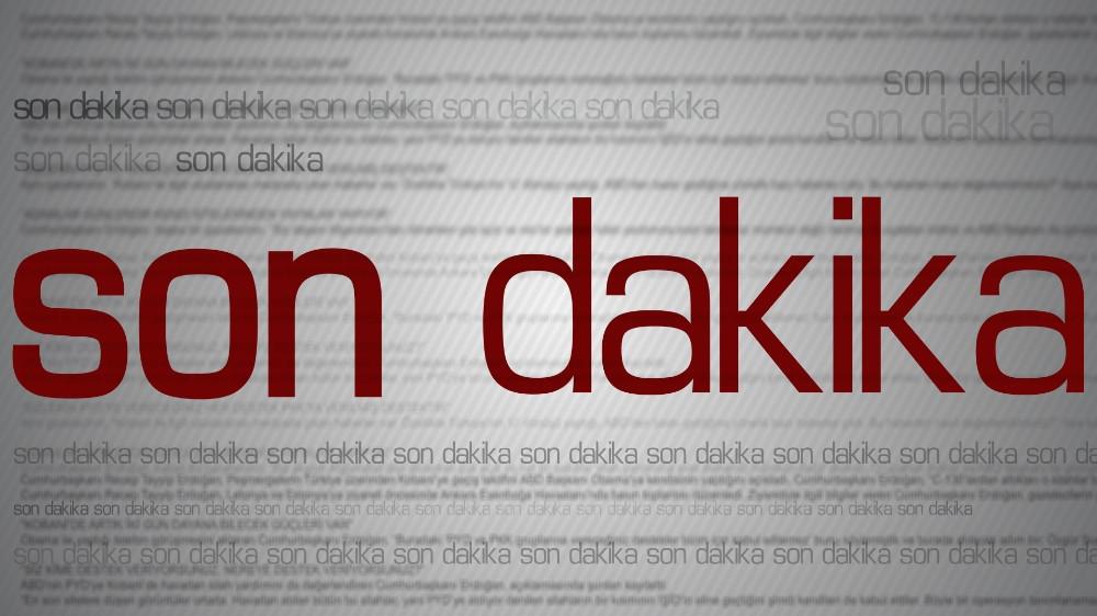 Son dakika: İstanbul seçimleri 23 Haziran'da yenilenecek