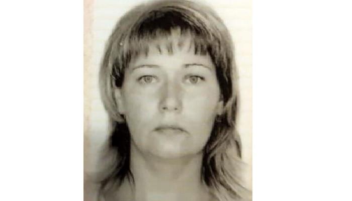 Rus turist Luliia Stanovavo otel odasında ölü bulundu