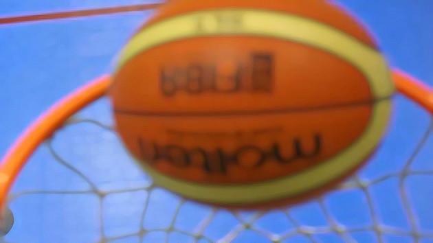 EuroBasket'te millilerin rakipleri belli oldu
