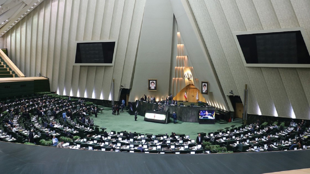 İran ABD ordusu ile ona bağlı kurum ve şirketleri terörist ilan etti