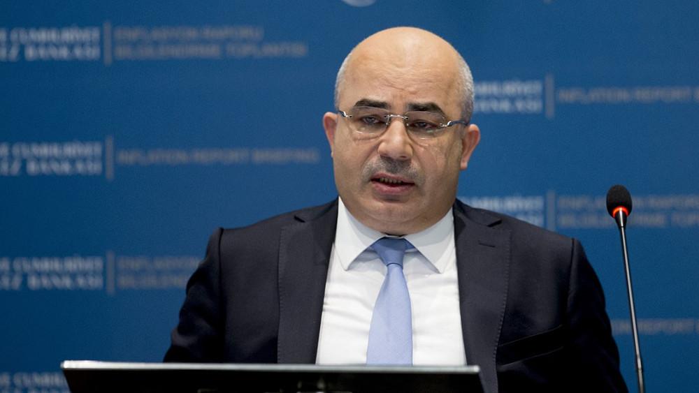 Merkez Bankası'ndan acı itiraf: Türk Lirası aşırı değersiz bir noktada
