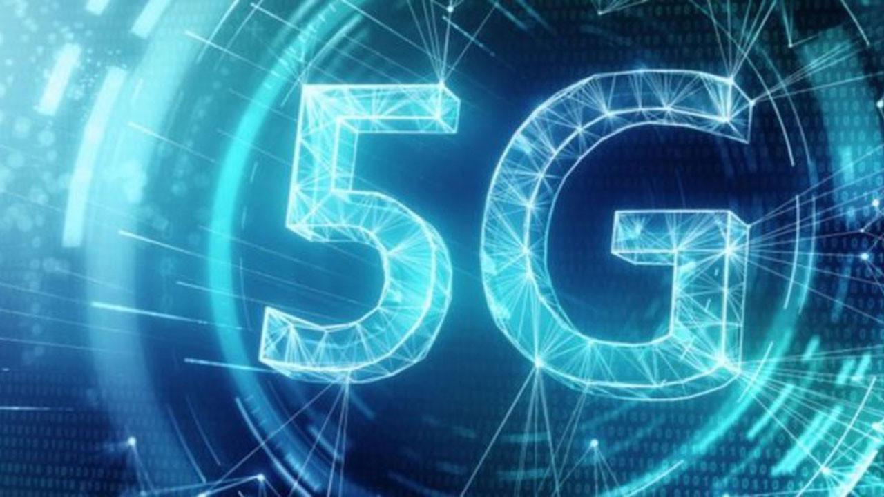 Türk Telekom CEO'sundan flaş 5G açıklaması