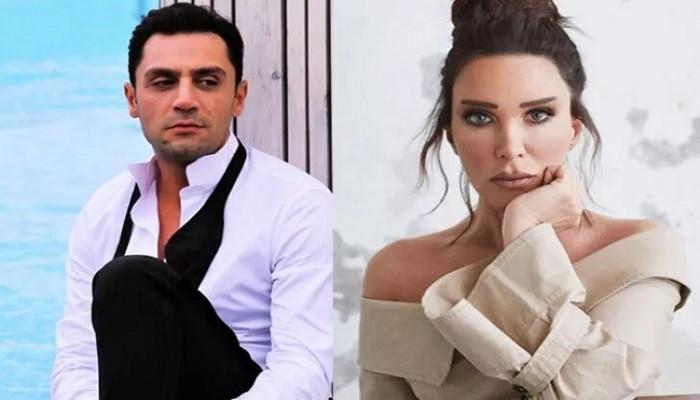 Seren Serengil ve Yaşar İpek'in boşanma davası ertelendi