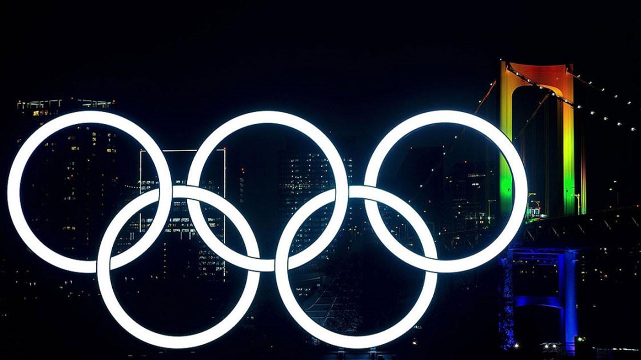 2020 Tokyo Olimpiyatları'nın geleceğini DSÖ belirleyecek