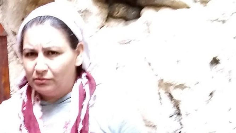 Eşi tarafından çekiçle komalık edilen kadın hayatını kaybetti