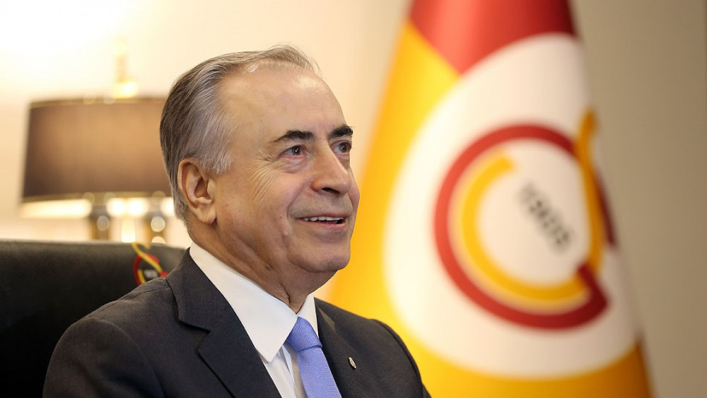 Son dakika: Mustafa Cengiz acil ameliyata alındı