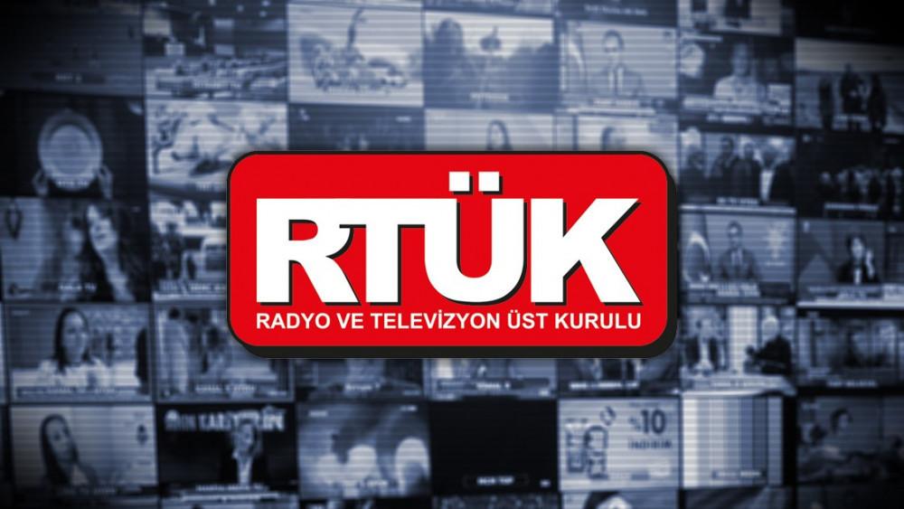 RTÜK'ten Tele 1'e Adnan Menderes diktatör müsveddesidir cezası