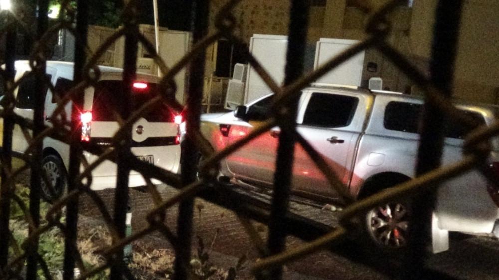 CHP'li Berberoğlu, HDP'li Güven ve Farisoğulları jet hızıyla tutuklandı