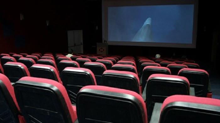İzin çıktı ancak sinema salonları açılamadı! 500 salon kapanabilir