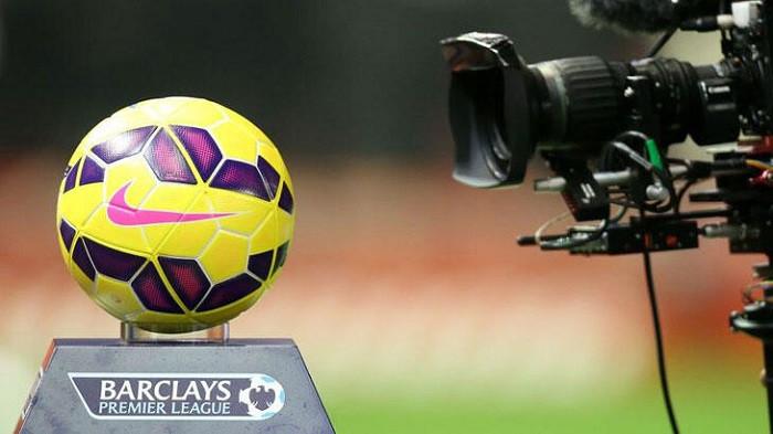 Premier Lig'de yeni sezon 12 Eylül'de başlayacak