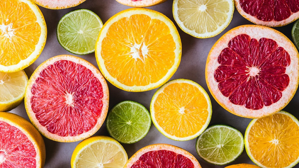 C vitamini yaşlılıkta kas kaybını önlüyor
