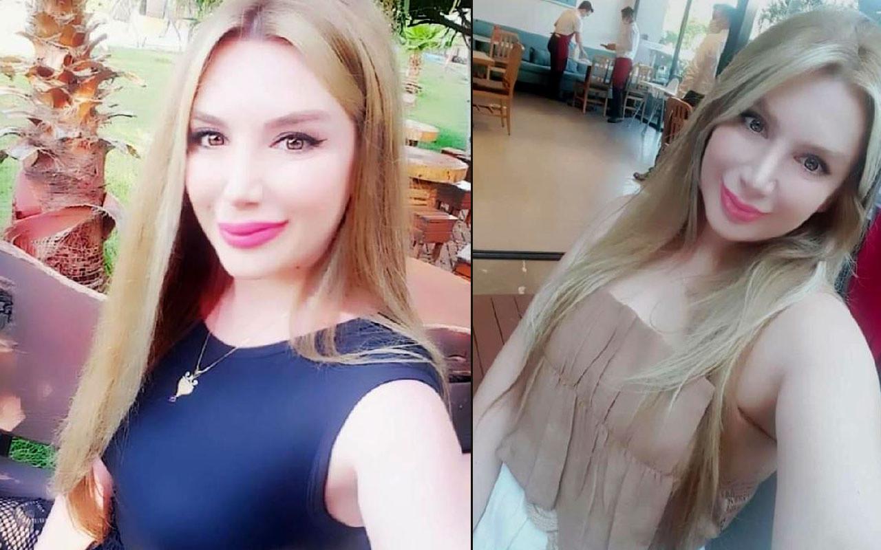Kübra Boyraz'ın botokstan ölümü: Doktor tutuklandı