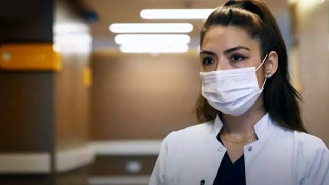 Türkiye'de koronavirüs tablosu ağırlaşıyor: 53 ölü, 1612 yeni vaka