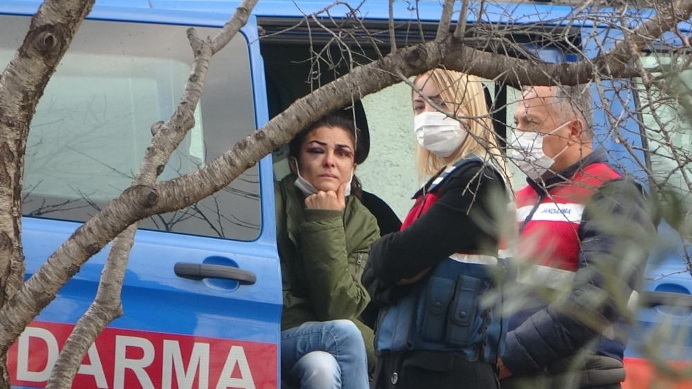 Melek İpek Davasında Flaş Gelişme: Tutuklamaya İtiraz